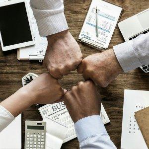 Promoció Econòmica, comerç i empresa