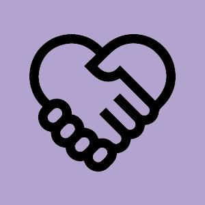 Solidaritat i Cooperació